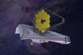 L'ultra-puissant télescope James Webb ne sera pas dans l'espace avant mai 2020