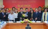 Le chef de la VNA élu président de l'Association d'amitié Vietnam - Espagne