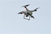 Appareils, services, formations : les marchés du drone civil explosent
