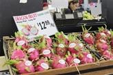 Les Viêt kiêu privilégient l'achat de produits vietnamiens