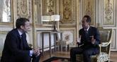 Samsung et Fujitsu implantent en France des centres de recherche