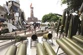 Le Musée de l'histoire militaire du Vietnam dévoile ses trésors en 3D