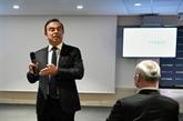 Renault et Nissan négocient en vue d'une fusion