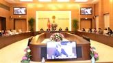 Le Vietnam apprécie les grandes contributions des entreprises américaines