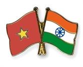 Les relations vietnamo-indiennes se développent rapidement en tous domaines