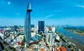 Hô Chi Minh-Ville coopère avec le Japon dans le développement urbain