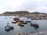 Des mesures vigoureuses pour lutter contre la pêche illicite