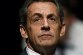 Sarkozy renvoyé en procès pour