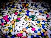 Médicaments : les Français craignent contrefaçons et désertification