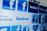 Facebook : prêt à croître même aux dépens des utilisateurs, selon un mémo interne