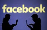 Facebook : une gestion de crise qui laisse beaucoup à désirer