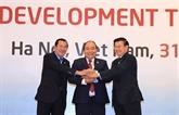 GMS-6 et CLV-10, orientations pour la coopération économique régionale
