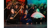 Le 5e Festival national du chant then et du dàn tinh prévu en mai à Hà Giang