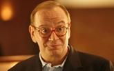 Décès du comédien Marcel Philippot, star de la série Palace