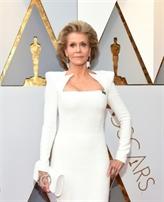 Forme de leau,3 Billboards? Clap sur les Oscars