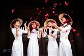 La Journée internationale de la femme célébrée en grande pompe à Cân Tho