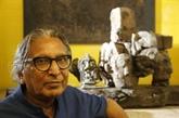 Le prix Pritzker attribué à larchitecte indien Balkrishna Doshi