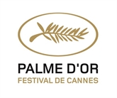Gilles Jacob raconte son Festival de Cannes dans un dictionnaire