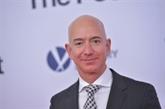 Milliardaires : le fondateur d'Amazon ravit la première place à Bill Gates