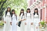 Des élèves vietnamiens en lice pour des bourses détudes en Russie