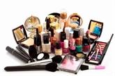 Le marché des cosmétiques séduit les investisseurs étrangers