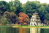 Hanoï parmi les meilleurs sites à visiter en mars selon Business Insider