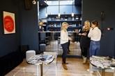 À Londres, le renouveau des clubs privés pour les femmes