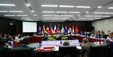 CPTPP, une avancée pour la libéralisation du commerce mondial