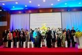 Des députées et femmes diplomates en tournée à Hoà Binh