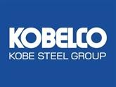 Kobe Steel nomme son nouveau Pdg après le scandale des données