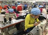 Le CPTPP sera bénéfique pour le Vietnam sur le plan économique, selon la BM