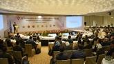 La conférence ACDFIM-15 : coopération, autonomie, réaction efficace aux défis