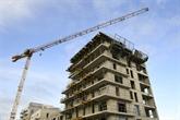 Île-de-France: l'immobilier de bureaux convoité par les investisseurs anglo-saxons