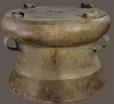 Bientôt une exposition sur des trésors archéologiques vietnamiens