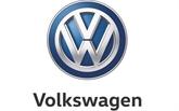 Volkswagen annonce des
