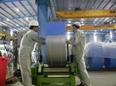 L'économie vietnamienne maintiendra une bonne croissance