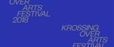 Hô Chi Minh-Ville : Krossing Over, le premier festival dédié à l'art contemporain