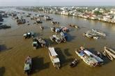 La BM aide Cân Tho à améliorer la qualité des ressources en eau