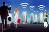 Vers le smart tourisme