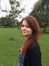 Ioulia Skripal rejette l'aide consulaire russe