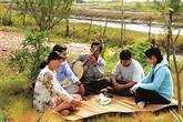 Le don ca tài tu, un trait culturel caractéristique du Sud