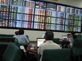 Bourse : le HNX scelle sa coopération avec le Moscow Exchange