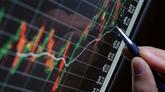 Bloomberg : le Vietnam pourrait être le meilleur marché boursier d'Asie pour la 2e année consécutive