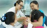 Campagne de vaccination contre la rage