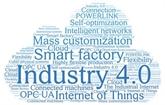 Les entreprises se préparent à la révolution industrielle 4.0