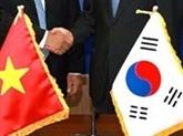 Dynamiser l'afflux des investissements indirects sud-coréens au Vietnam