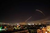 Moyen-Orient : l'Occident a la mémoire courte