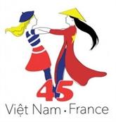 Ouverture de la Semaine de la culture et de lamitié Vietnam - Francenbsp