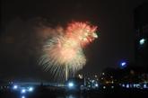 Hô Chi Minh-Ville va tirer des feux d'artifice le 30 avril