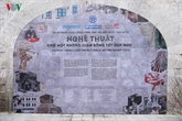 Phùng Hung, la rue la plus insolite de Hanoï